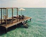 Como Cocoa Island, Maldivi - potapljanje