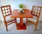 Casa Melissa, Cancun - last minute počitnice