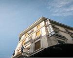 Cecil Hotel, Atene - last minute počitnice