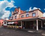 Madeira, Hotel_O_Colmo