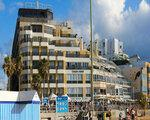 Apartamentos Colon Playa, Kanarski otoki - last minute počitnice
