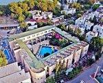 Bodrum Skylife Hotel, Bodrum - last minute počitnice
