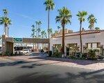 Baymont Inn & Suites Palm Springs, Palm Springs - namestitev
