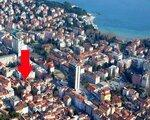 Apartments Rina, Split (Hrvaška) - last minute počitnice