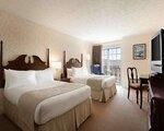 Days Inn Edmundston, Fredericton - namestitev