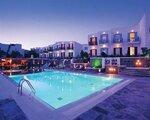 Petasos Beach Resort & Spa, Mykonos - namestitev