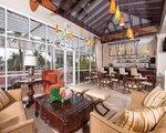 Comfort Suites Paradise Island, Nassau (Bahami) - last minute počitnice