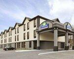 Days Inn Toronto East Lakeview, Toronto / Mississauga - namestitev