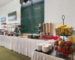 Days Inn & Conference Centre Oromocto, Fredericton - namestitev