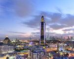 Sofitel Dubai Wafi, Abu Dhabi - last minute počitnice