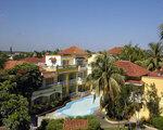 Comodoro, Havanna - last minute počitnice