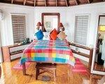 Compass Point Beach Resort, Nassau (Bahami) - last minute počitnice