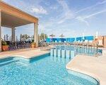 Ferrer Concord Hotel & Spa, Palma de Mallorca - last minute počitnice
