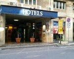 Hotel Elite, Katanija - last minute počitnice