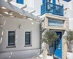 Petinos Hotel, Mikonos - last minute počitnice