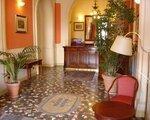 Excelsior, Lamezia Terme - last minute počitnice