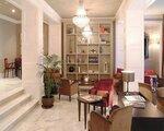 Hotel Condado Barcelona, Barcelona - last minute počitnice