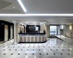 Eurostars Conquistador, Malaga - last minute počitnice
