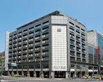 First Hotel, Taipei (Taiwan) - namestitev