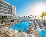 Constantinos The Great Beach Hotel, Larnaca (jug) - last minute počitnice