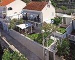 Nika Family Apartments, Dubrovnik (Hrvaška) - namestitev