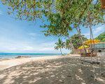 Princess Paradise Resort Koh Phangan, Koh Samui (Tajska) - namestitev