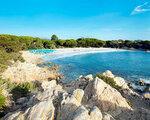 Residence Cala Viola, Olbia,Sardinija - namestitev