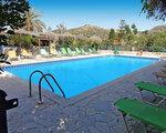 Coral, Chania (Kreta) - namestitev