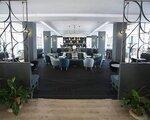 Hotel Coral Suites & Spa, Tenerife - last minute počitnice