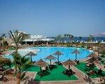 Coral Beach Resort Montazah, Sharm El Sheikh - namestitev