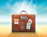 Coral Beach Resort Montazah, Egipt - all inclusive last minute počitnice