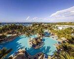Punta Cana, Be_Live_Collection_Canoa