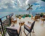 Hotel B Unique, Mehika - Cozumel, last minute počitnice