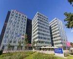 Hilton Garden Inn Zagreb - Radnicka, Zagreb - namestitev
