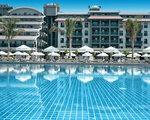 Green Garden Hotels, Antalya - last minute počitnice