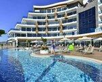 Elite Luxury Suite, Antalya - last minute počitnice