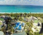 Muthu Playa Varadero, Kuba - All inclusive last minute počitnice