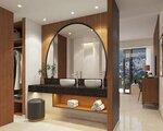 Zafiro Palace Andratx, Palma de Mallorca - last minute počitnice