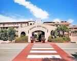 Colonna Beach Hotel, Alghero (Sardinija) - last minute počitnice