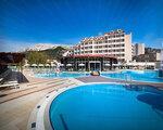 Corinthia Baška Sunny Hotel By Valamar, Rijeka (Hrvaška) - namestitev