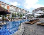 Sol House Bali Kuta, Bali - Kuta, last minute počitnice