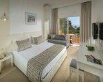 Lti Vendome El Ksar Resort & Thalasso, Enfidha - last minute počitnice