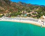 Alghero (Sardinija), Hotel_+_Residence_Cormoran