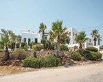 otok Santorini, Sandaya_Luxury_Suites