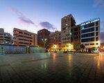 Hotel Cordial Vista Acuario, Gran Canaria - last minute počitnice