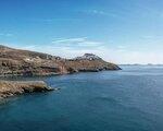 Saluti Da Stampalia Suites, Santorini - iz Dunaja last minute počitnice