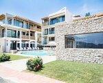 Alghero (Sardinija), Sandalia_Boutique_Hotel