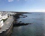 La Casa Azul, Lanzarote - namestitev
