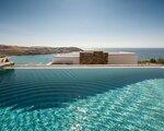 The Summit Of Mykonos, Mykonos - namestitev