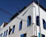 Bolero Apart Hotel, Bodrum - last minute počitnice